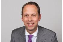 picture ofHendrik Hoppenstedt