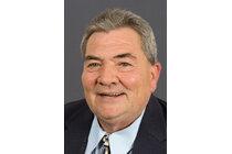 picture ofHeribert Friedmann
