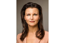 picture ofJana Schimke