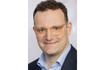 picture ofJens Spahn