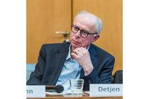 picture ofJörg Detjen