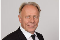 picture ofJürgen Trittin