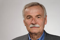 picture ofJürgen Seidel