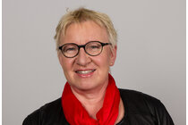 picture ofJutta Krellmann