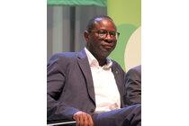 picture ofKaramba Diaby