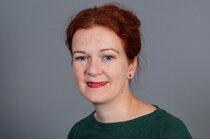 picture ofKatja Dörner