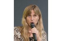 picture ofKatja Keul