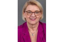 picture ofKordula Schulz-Asche