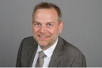 picture ofLeif-Erik Holm