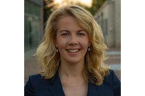 picture ofLinda Teuteberg