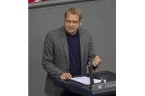 picture ofLorenz Gösta Beutin
