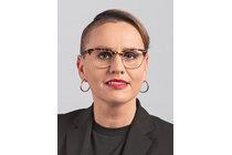 picture ofLuise Neuhaus-Wartenberg