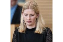 picture ofMadeleine Henfling