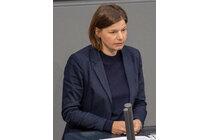 picture ofManuela Rottmann