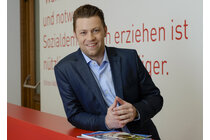picture ofMarcus Schober
