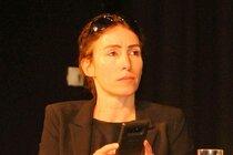picture ofMariana Harder-Kühnel