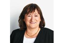 picture ofMarianne Schieder