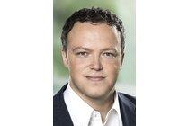 picture ofMario Voigt
