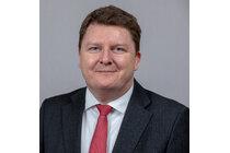 picture ofMarius Weiß