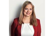 picture ofMarja-Liisa Völlers