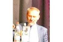 picture ofMarko Schiemann