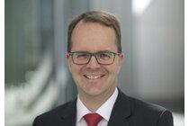 picture ofMarkus Rinderspacher