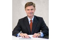picture ofMatern von Marschall