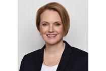 picture ofMelanie Bernstein