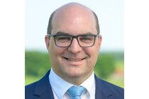picture ofMichael Kießling