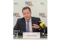 picture ofMichael Schnedlitz