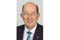 picture ofMichael Wäschenbach