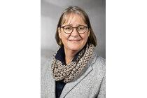picture ofNadja Büteführ