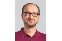 picture ofNico Brünler