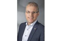 picture ofOliver Krauß