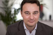 picture ofOliver Luksic