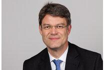 picture ofPatrick Schnieder