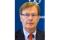 picture ofPeter Biesenbach