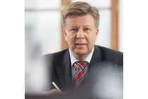picture ofRobert Brannekämper