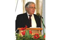 picture ofRoland Haug