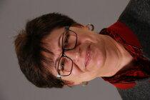 picture ofRosa Ecker