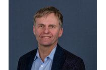 picture ofRüdiger Kruse