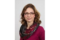 picture ofSabine Bätzing-Lichtenthäler