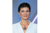 picture ofSahra Wagenknecht