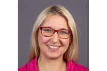 picture ofSilke Launert
