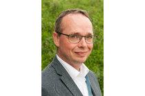 picture ofSören Schumacher