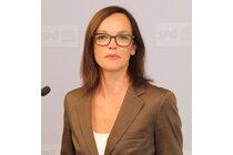 picture ofSonja Hammerschmid