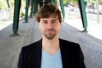 picture ofStefan Gelbhaar