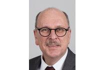 picture ofStefan Grüttner