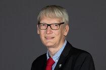 picture ofStephan Jersch