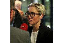 picture ofSusanne Hennig-Wellsow